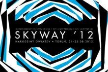 skyway 2012