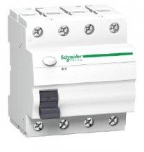 Wyłącznik różnicowoprądowy IDK-40-4-30-AC 40A