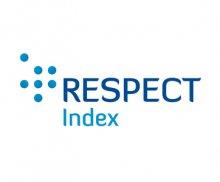 RESPECT Index