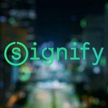 Signify zakończyło program wykupu akcji