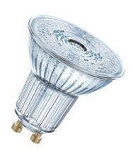 Żarówka LED GU10 50W LEDVANCE