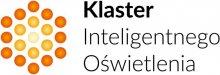 Klaster Inteligentnego Oświetlenia KIO