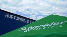Dni Otwarte dla Profesjonalistów z Schneider Electric