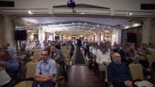 Astat zaprasza na Regionalne Spotkania Inżynierów i Automatyków
