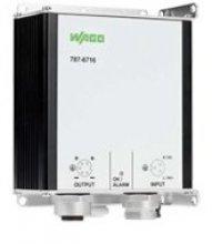 EPSITRON® IP67 Power w ofercie WAGO