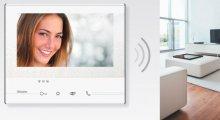 Wideodomofon Smart WiFi