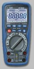 Automatyczny miernik DT-9929