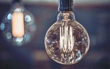 5 wiodących trendów w oświetleniu profesjonalnym na 2019 r.