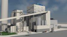 ABB dostarczy urządzenia do elektrociepłowni Fortum w Zabrzu