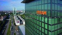 OSRAM utworzył nową spółkę