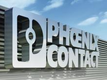 Nowości Phoenix Contact