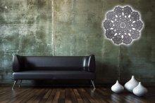 Spectra Lighting stawia na polski design