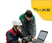 Fluke Corporation przejął spółkę Prüftechnik