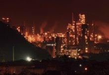 Jak minimalizować zanieczyszczenie światłem?