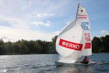 Erko Sailing Cup