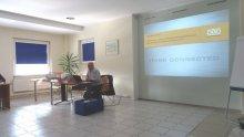 Szkolenie w Toruniu - OBO Bettermann