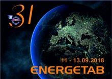 Energetab 2018