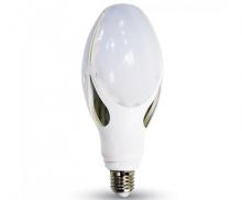 LAMPY LED INTENSIVE od firmy Helios