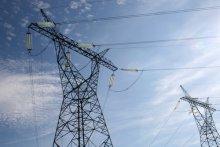 Cyfryzacja w energetyce