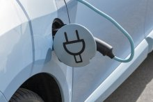 Elektryczne pojazdy Ursusa