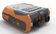 PQ-Box 150 od ASTAT