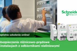 Webinar Schneider