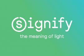 Webinary Signify