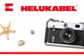 Wakacje z Helukabel