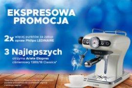 Ekspresowa promocja - Philips Ledinaire