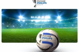 Puchar Philips