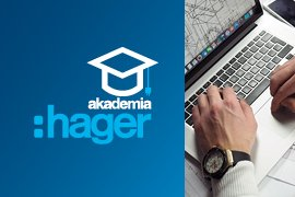 Akademia Hager