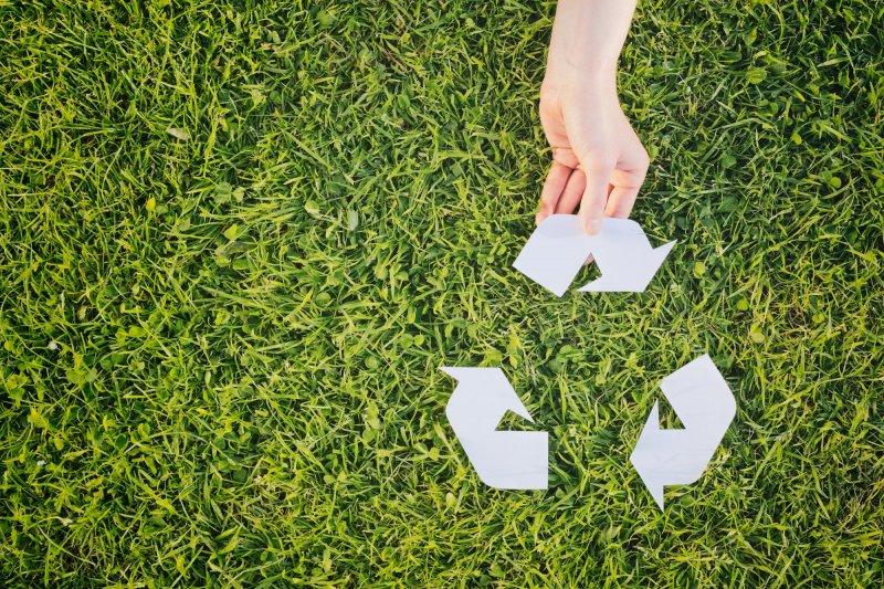 Segregacja odpadów i recycling
