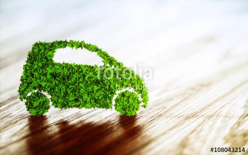 Dziś 22 września obchodzimy dzień bez samochodu