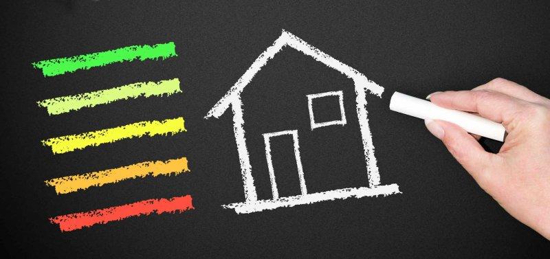 Pasywny dom. Nowa idea w podejściu do oszczędzania